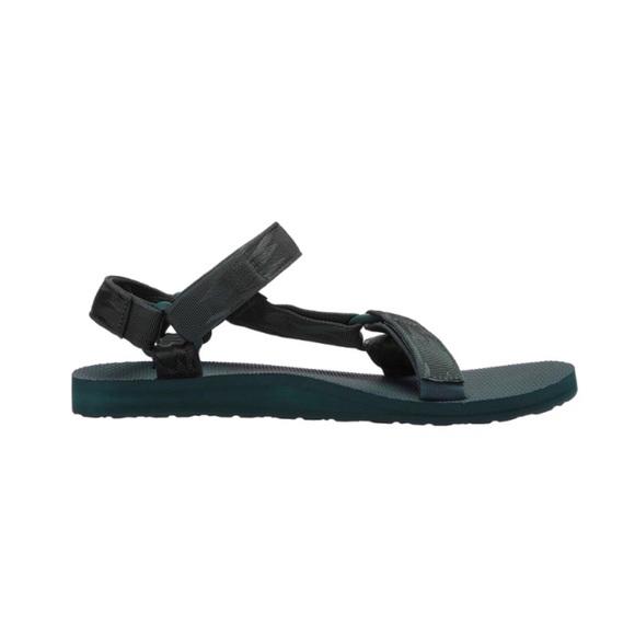6608a6724fea Teva Men s Original Universal Sport Sandal